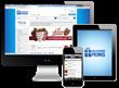 Access Development Introduces Access Perks, an Employee Discount...