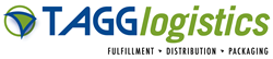 TAGG Logistics 3PL E-Commerce Fulfillment