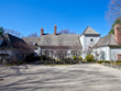 Estate of New York Auction House Owner Arlan Ettinger Comes to Market with William Pitt Sotheby's International Realty