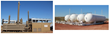 shale gas refrigeration plant