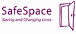 SafeSpace- Serving Indian River, St. Lucie, Martin Counties