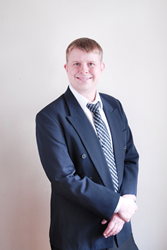 Denver tax law attorney Tyler Murray has been selected for the annual tax law update.