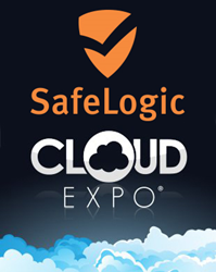SafeLogic to Present at Cloud Expo NYC