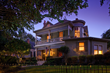 Bed and breakfast in Natchez