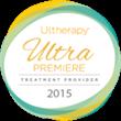 Atagi Plastic Surgery and Skin Aesthetics Named Ultherapy® Ultra Treatment Provider