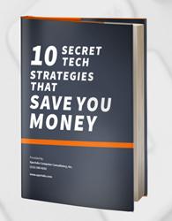 10 Secret Tech Strategies That Save You Money
