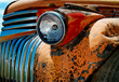 """""""Pick Up Artist®"""" Enlivens Classic Car Show with Photographs at Sorrel Sky"""