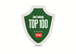 Senske Services' Named a 2015 Top 100 Landscape Company by Lawn & Landscape Magazine