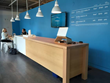 ZOOM+ Opens Its First On-Demand ZOOM+Smile Studio and Reinvents the Dental Exam