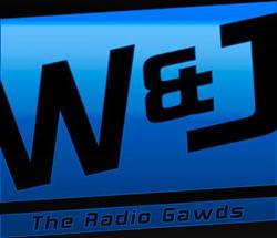 Walton & Johnson Logo