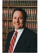 "Meshbesher & Spence Adds New ""Of Counsel"" Attorney Reid Rischmiller"