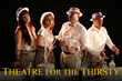 The Imbible and Hornblower Cruises & Events' Alive After Five Brings Off-Broadway to the Seas