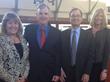 California Casualty Congratulates California Gold Ribbon Schools