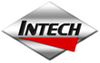 Intech Services Embraces Team Based, Flat Corporate Structure