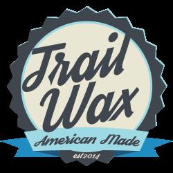 4WD Trail Wax Jeep tops Jeep brush guards