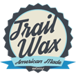 4Wheel Drive Hardware Adds Trail Wax Premium Vehicle Care Products