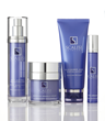 Scalisi Skincare Wins Coveted CEW QVC Beauty Quest Award for Innovative and Patented Formulation