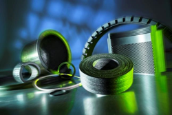 Greene, Tweed's Elastomers, Engineering Thermoplastics and Thermoplastic Composite Components