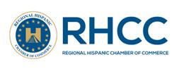 RDI Engineering Joins the Regional Hispanic Chamber of Commerce