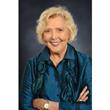 Beverly K. Sallee Ophoff