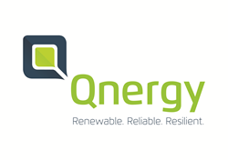 Qnergy secures $20 million investment from Tene Investment Funds;...