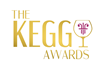 Free Flow Wines created the annual Keggy Awards to recognize wineries for their achievements in wine on tap, especially sustainability achievements.