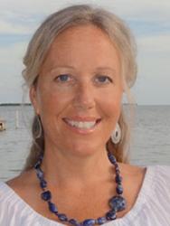 Sandra Tuttle, Realtor