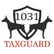 "Rusty Tweed of TaxGuard1031 Releases ""1031 Education Series"""