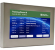 Keywest Tech Refreshes SignWave Digital Signage Door Display