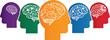 CorTechs Labs Announces Major NeuroQuant® Software Release