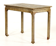 Max Kuehne Furniture and Fine Art to Feature at Kaminski's June 20th Saturday Estate Auction
