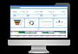 Izenda 6.9 Update Simplifies Dashboard Customization in Business Intelligence & Analytics