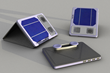 Solarwave™ launches its business with an Indiegogo Crowdfunding...