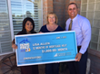 Scottsdale Resident Named $12,000 Prize Winner- Arizona Central and KTVK 3TV Phoenix Partner in Mortgage Giveaway Contest