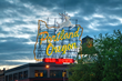 Portland, Oregon is the Best Quality Travel and Tourism Destination in the U.S. According to New Report by Resonance Consultancy