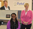 Pentad People Solutions Opens Newest Location in Kingston, New York
