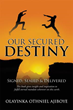 New Xulon Book Reveals How Persistence in God Leads to Success