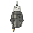 Expanded SOR Inc. Product Line Includes Air Filter Regulators
