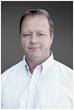 Wolfgang Juchmann, Director of Sales & Marketing, Velodyne LiDAR