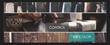 FCPX TranSlice Reveal Plugin from Pixel Film Studios.