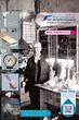 Bel-Art - SP Scienceware 2015 New Product Supplement
