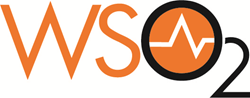 WSO2 Technology Executives to Present KubeCon 2015 Session on Reducing...