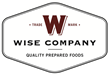 Wise Company Announces Thanksgiving Holiday Weekend Deals