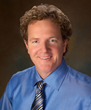 Dr. Bruce Crawford Now Welcomes New Patients for Laser Peri-Implantitis Treatment in St. Petersburg, FL