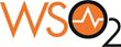 WSO2 Announces WSO2Con Asia 2016 Keynotes and Guest Presentations
