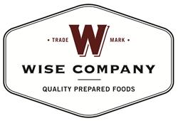 Wise Company Logo
