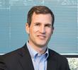 International Business Veteran Michael Jellen Named President of Velodyne Acoustics