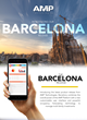 AMP's Barcelona Release Brings With It A New Approach to Commercial...