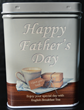 British Tea Lovers announces 10% discount just in time for Father's Day