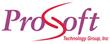 Kellton Tech Acquires ProSoft